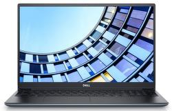 Dell Vostro 15 5590-2808 šedý