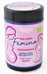 Verona Femina BIO mletá káva (250 g)