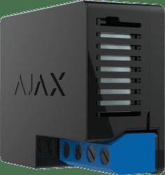 AJAX 7649 bezdrátové silové relé