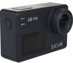 SJCAM SJ8 Pro černá