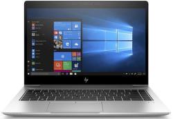 HP EliteBook 840 G6 6XD76EA stříbrný