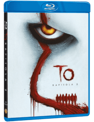 To: Kapitola 2 - blu-ray film