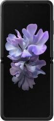 Samsung Galaxy Z Flip 256 GB černý