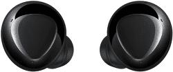 Samsung Galaxy Buds+ černé