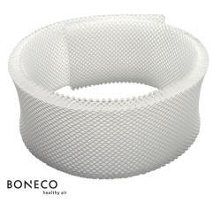 Boneco A42870 náhradní odpařovací zvlhčovací vložka pro Boneco H680