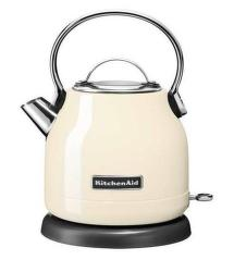Kitchenaid 5KEK1222EAC (mandlová)