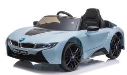 Eljet BMW i8 Coupé dětské autíčko
