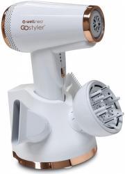 Wellneo® Go Styler™ (bezdrátový fén)