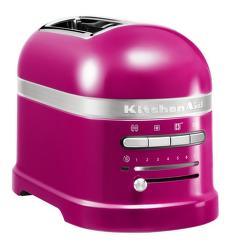 Kitchenaid Artisan 5KMT2204ERI (růžová)