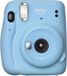 Fujifilm Instax Mini 11 modrý