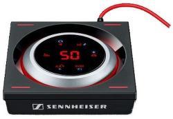 Sennheiser GSX 1000 herní zvukový zesilovač