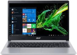 Acer Aspire 5 A515-54G NX.HNGEC.001 stříbrný