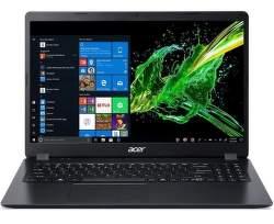 Acer Aspire 3 A315-54K NX.HEEEC.009 černý