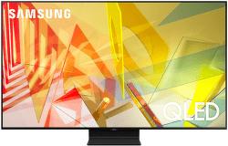 Samsung QE75Q90TA (2020) televize