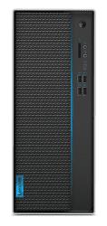 Lenovo IdeaCentre T540-15ICB 90L1003XCK šedý