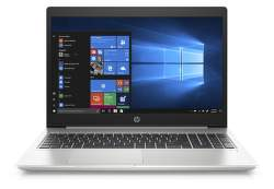 HP ProBook 450 G6 (6HL95EA) stříbrný