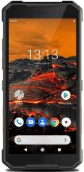myPhone HAMMER Explorer oranžový