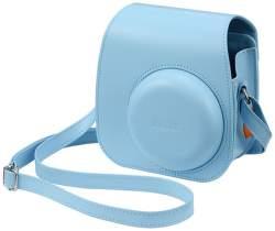 Fujifilm pouzdro pro Instax Mini 11, modrá