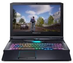 Acer Predator Helios 700 PH717-71 NH.Q4ZEC.002 černý