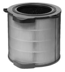 Electrolux EFDBRZ4 filtr