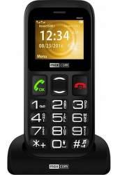 Maxcom MM426 černý
