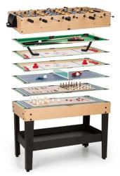 OneConcept Game-Star 15 hrací stůl