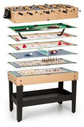 OneConcept Game-Star 37 hrací stůl