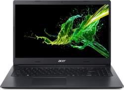 Acer Aspire 3 A315-55G NX.HNSEC.001 černý