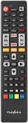 Nedis TVRC40TCBK dálkový ovladač pro TV TCL a Thomson
