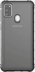 Samsung ochranné pouzdro pro Samsung Galaxy M21 černé