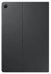 Samsung EF-BP610PJEGEU pouzdro na tablet Samsung Galaxy S6 Lite 10,4'' šedé