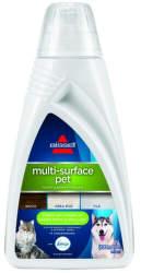 Bissell Multi-Surface Pet 2550 (1l) čistící prostředek