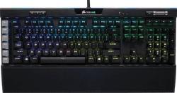 Corsair K95 Platinum RGB černá