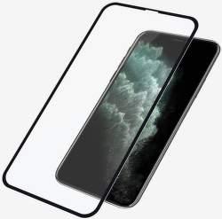 PanzerGlass Case Friendly tvrzené sklo pro Apple iPhone 11 Pro Max/Xs Max, černá
