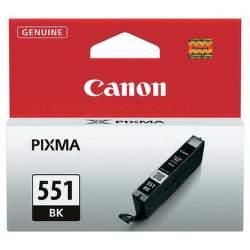 Canon CLI-551 Black