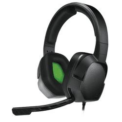 PDP Afterglov LVL 3 - Xbox One (černý)