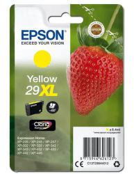 Epson 29XL žlutá