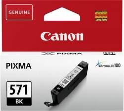 Canon CLI-571 Black