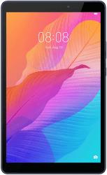 Huawei MatePad T8 32 GB Wi-Fi (HMS) modrý