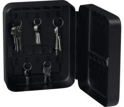 Yale YKB/200/CB2 schránka na klíče