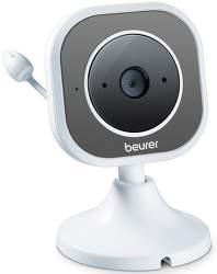 Beurer BY 110 kamera