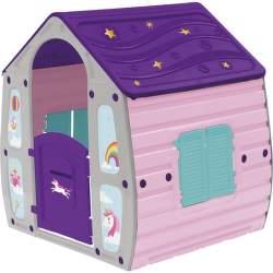 Buddy Toys Magical Bot 1012 domeček