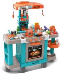 Buddy Toys Joly Grand BGP 4012 kuchyňka