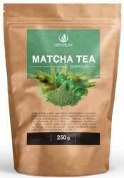 Allnature Matcha Tea 250 g