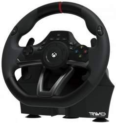 Hori Racing Wheel Overdrive pro Xbox One