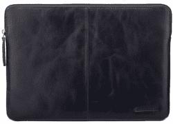 """dBramante1928 Skagen Pro (SK15GTBL0968) černé pouzdro pro 14"""" notebook a 15"""" MacBook Pro (2016)"""