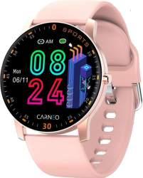 Carneo Gear+ platinum růžové