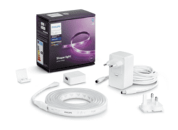 Philips Hue LightStrip Plus v4 LED pás set