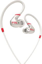 TCL ACTV 100 bílo-červená