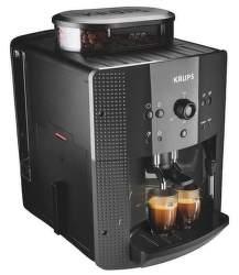 Krups EA810B70 Essential